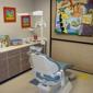 Yost Pediatric Dentistry - San Antonio, TX