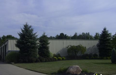 Plant Right Inc. - Bedford, OH