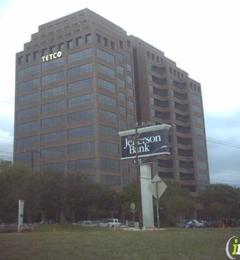 STS Electronic Recycling, Inc. - San Antonio, TX