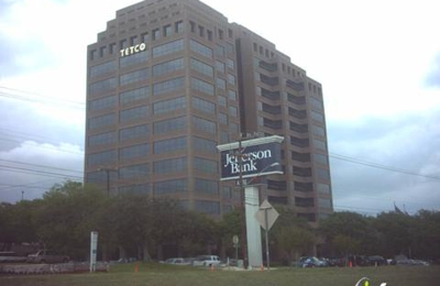 Christiansen Law Firm - San Antonio, TX