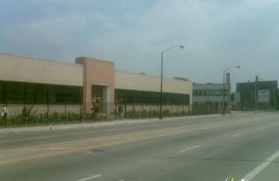 La Bodega Ltd - Chicago, IL