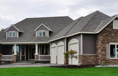 Christian Builders & Remodelers - Rogers, MN