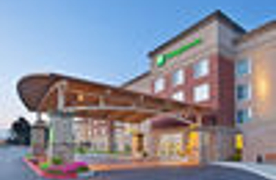 Holiday Inn Hotel & Suites Oakland - Airport - Oakland, CA