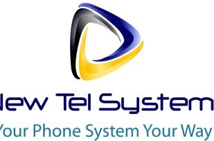 NewtelSystems.com
