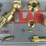 Mr. B's Locks & Keys