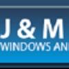 J & M Windows And Glass Inc.