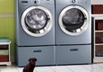 Direct Appliance Repair - Charlotte, NC