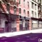 SCT Capital Management - New York, NY
