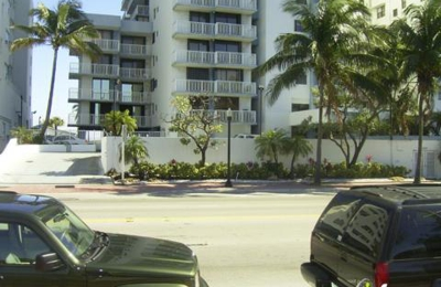 Royal Club Condominium - Miami Beach, FL