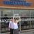 Alice Brooks Insurance Agency