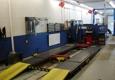 Hoover Street Auto Repair - Ann Arbor, MI