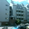 Albion Court Apartments