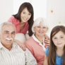 Responsive Home Care - Fort Lauderdale, FL