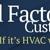 chill factor custom ac