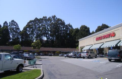 Bayhill Gym & Fitness - San Bruno, CA