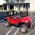 Apex Golf Carts