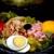Cook's Seafood Restaurant & Market