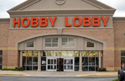 Hobby Lobby - Lawrenceville, GA