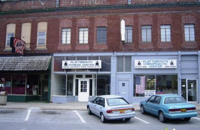 Cass Family Medicine - Plattsmouth, NE