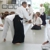 Aikido & Tai Chi at Open Sky