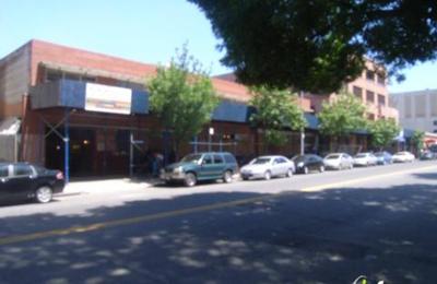 Parsons Clinic - Jamaica, NY