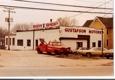 Gustafson Body Shop - Mundelein, IL