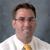 Dr. Joshua M Eberhardt, MD