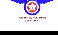 Cab USA
