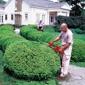 Rental Works Arlington - Arlington, VA