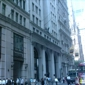 Platinum Dental Care - New York, NY