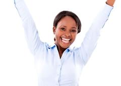 Skilled Resumes Resume Writing Service Charlotte, NC   Cornelius, NC