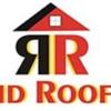Rapid Roofers