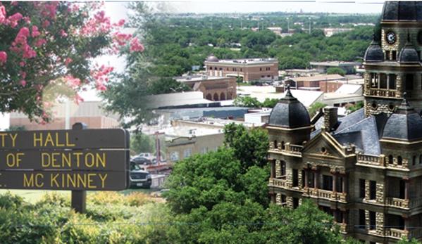 Denton Absolute Electric - Denton, TX. Denton Texas