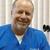 Luttrull Jeffrey K MD Medical Corporation
