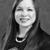 Edward Jones - Financial Advisor: Kathy Moeller