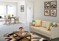 Sandpiper Apartments - Casselberry, FL