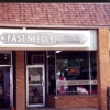 Fast Needle-Milton's