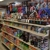 D Luis Hookah Store