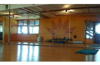 Mountain Lotus Yoga - Tahoe City, CA