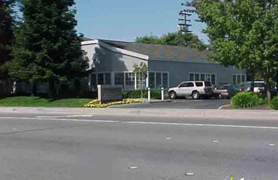 Murray Dental Care - Cupertino, CA
