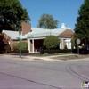 Wm. H. Scott Funeral Home