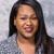 Allstate Insurance Agent: Jennifer Hewing
