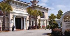 Axelrod & Associats, P.A. - Myrtle Beach, SC