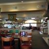 IGolden Corral Restaurants