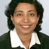 Dr. Ritu Malik, MD