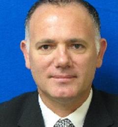 Dr. Miguel A Diaz, MD - Hialeah, FL