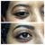 Alluring Permanent Makeup