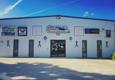 Eddie's Mechanic & Body Repair - Irving, TX