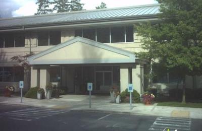 Biocontrol Systems Inc - Bellevue, WA