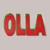 OLLA Mexican Restaurant